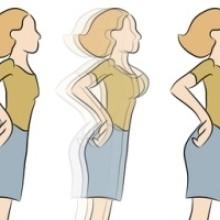 Что делать, если маленькая грудь