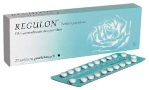 Гормональные таблетки для роста груди
