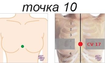 Как отрастить грудные железы в домашних условиях